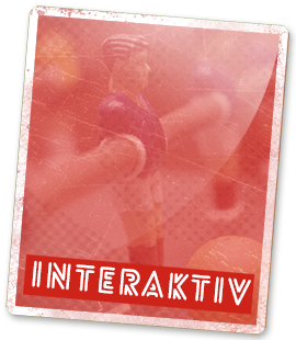 bloc-interactif