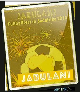 bloc-jabulani