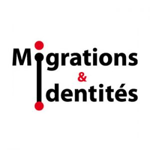 Migrationen und Identitäten