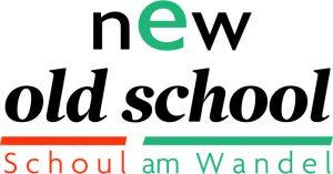 Schule im Wandel